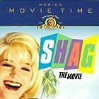 Phoebe Cates and Bridget Fonda in Shag (1988)