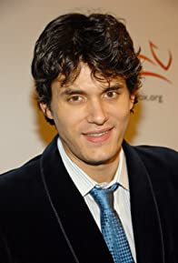 Primary photo for John Mayer