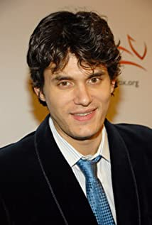 John Mayer Picture