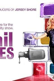 Nail Files (2011)