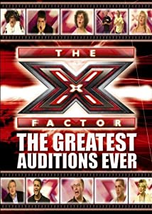 Download di Movie Store: The X Factor: Live Results Show 5 [HDRip] [Avi]