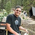 Walt Becker in Wild Hogs (2007)