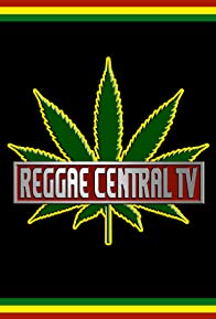 Primary photo for Reggae Central TV