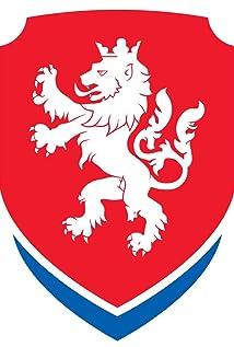 Czech Republic National Football Team Picture