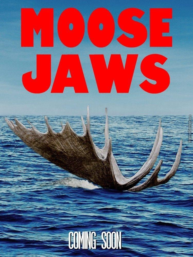 Download Filme Moose Jaws Torrent 2022 Qualidade Hd