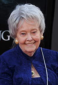 Primary photo for Lorraine Warren