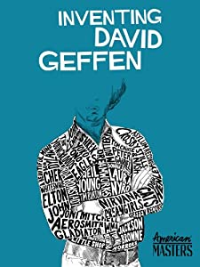 Download Google movies Inventing David Geffen [HDR]