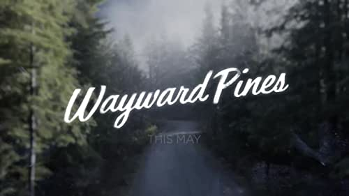 Season One Trailer