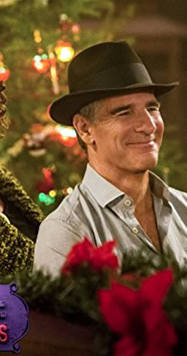 ncis new orleans blue christmas tv episode 2015 imdb - Christmas In Conway Cast