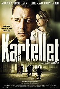 Watch free movie no downloads Kartellet Denmark [480x272]