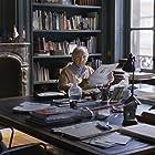 Jean-Louis Trintignant in Happy End (2017)
