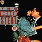 The Big Steal (1990)