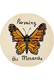 Pursuing the Monarchs