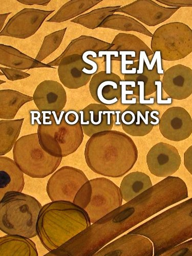 Stem Cell Revolutions on FREECABLE TV