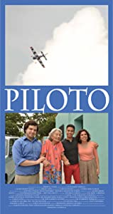 Watch live hollywood movies Piloto Mexico [UHD]