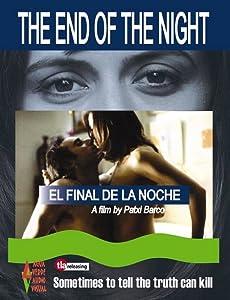 Movie mp4 download El final de la noche [1080pixel]