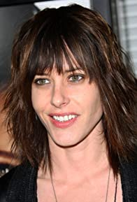 Primary photo for Katherine Moennig