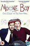 Moone Boy (2012)