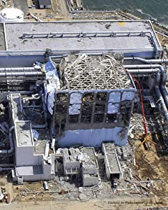 Sites for free movie downloads online Indispensable Shift: Fukushima, Tip of the Iceberg by [480x360]