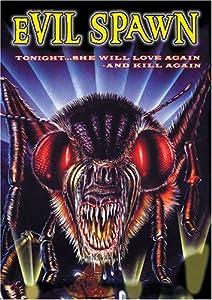 Best websites for movie downloads Evil Spawn USA [mkv]