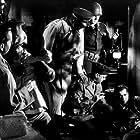 """Tokyo Joe"" 1949 Columbia/Santana"
