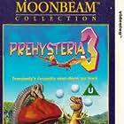 Prehysteria! 3 (1995)