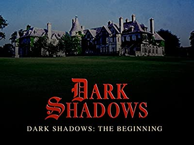 Download di film completi per dispositivi mobili Dark Shadows: Episode #1.118  [2048x2048] [avi]