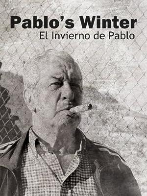 Where to stream Pablo's Winter