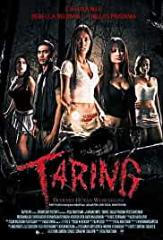 Watch Movie Taring (2010)