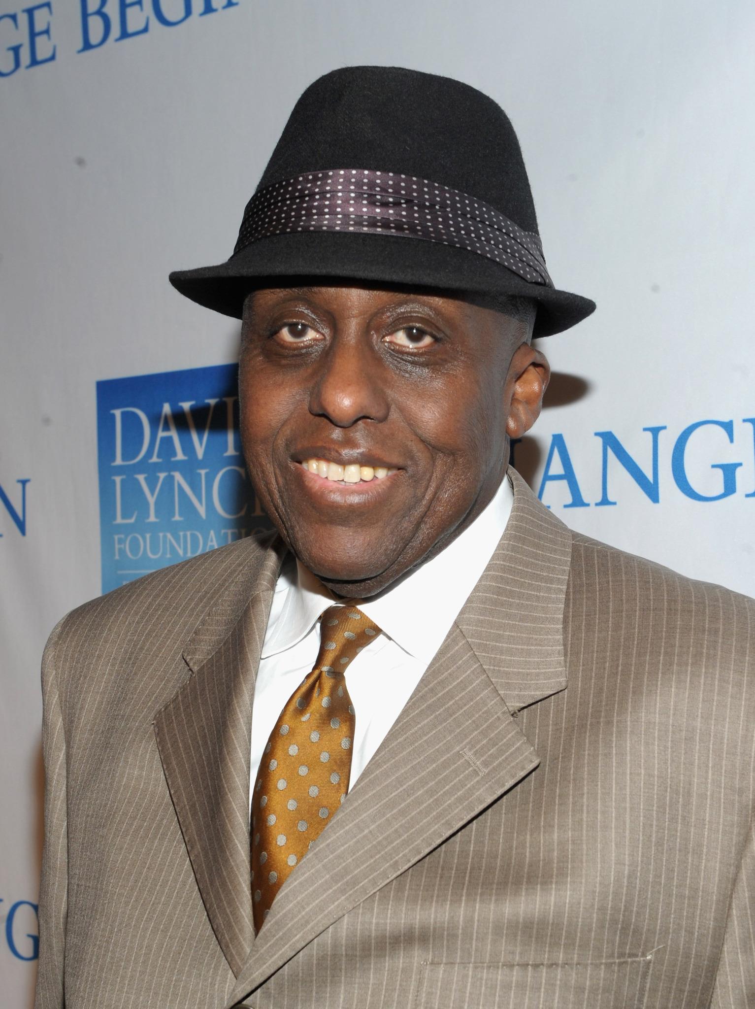 Image result for duke actor