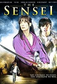 The Sensei(2008) Poster - Movie Forum, Cast, Reviews