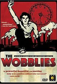 The Wobblies (1979)