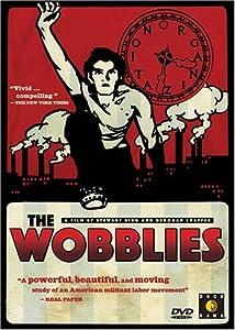 The Wobblies none