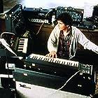 Lee Curreri in Fame (1980)