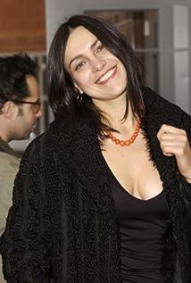 Natalia Novikova Picture