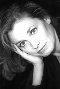 Primary photo for Isabel Glasser