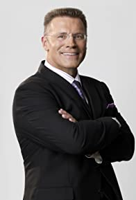 Primary photo for Howie Long