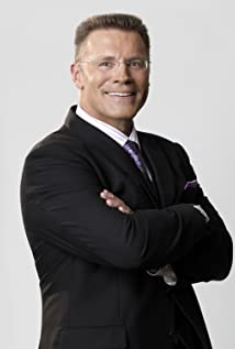 Howie Long Picture