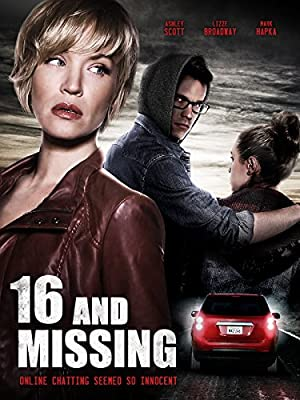 Permalink to Movie 16 and Missing (2015)