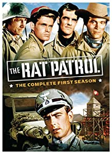 Funny movie to watch The Last Harbor Raid: Episode I by none [HDR]