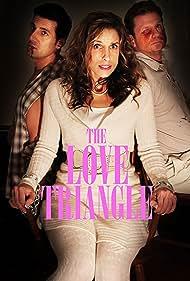 The Love Triangle (2015)