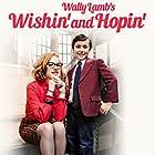 Molly Ringwald in Wishin' and Hopin' (2014)