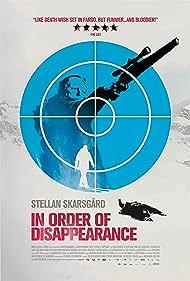 Kraftidioten (2014) Poster - Movie Forum, Cast, Reviews