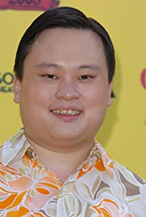William Hung Picture