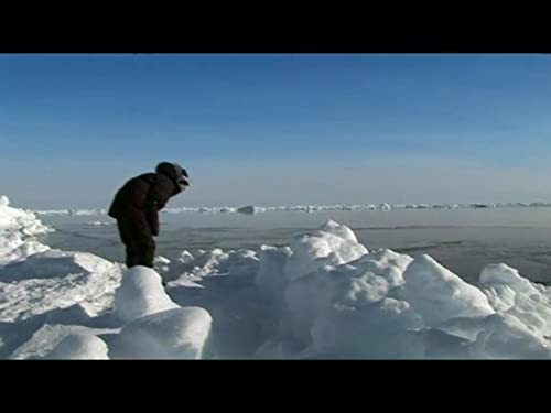 Beyond the Pole (Trailer)