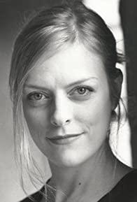 Primary photo for Sarah Henson