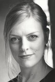 Sarah Henson Picture