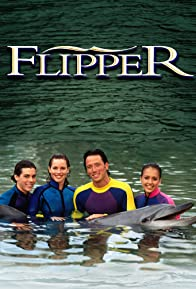 Primary photo for Flipper