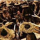 Tony Chiu-Wai Leung in Dung che sai duk (1994)