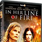 In Her Line of Fire (2006)